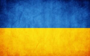"""Нарешті – україномовна версія сайту """"Ульот"""""""